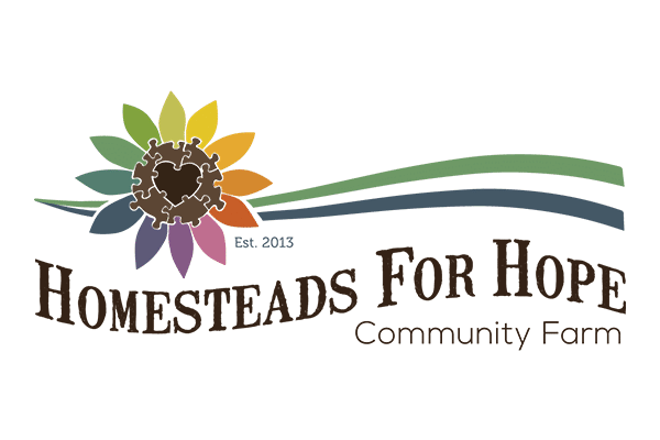 Homestead-for-Hope