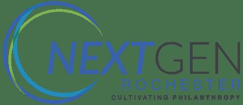 NextGen-Rochester-Web-Logo